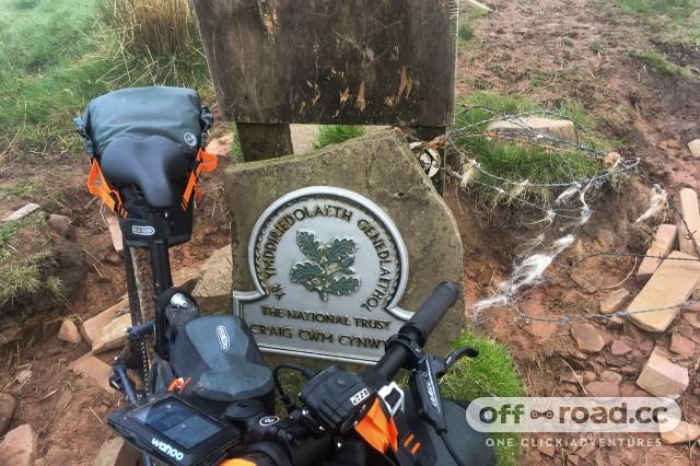 Bikepacking-Brecon-Beacons-microadventure-102.jpg