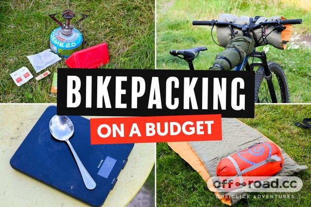 Bikepacking-budget-cheap-bivvy-kit-100.jpg
