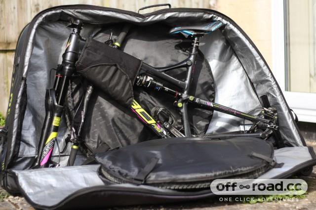 Biknd-Jetpack-XL-bike-bag-review-101.jpg