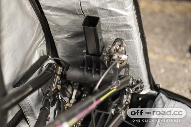 Biknd-Jetpack-XL-bike-bag-review-102.jpg