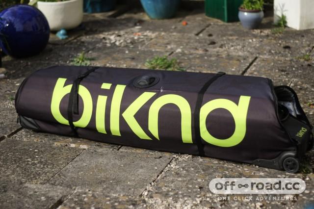 Biknd-Jetpack-XL-bike-bag-review-105.jpg