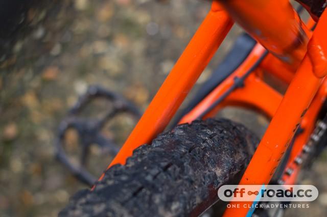 Bird Cycleworks Aeris 145-10 rear tyre.jpg