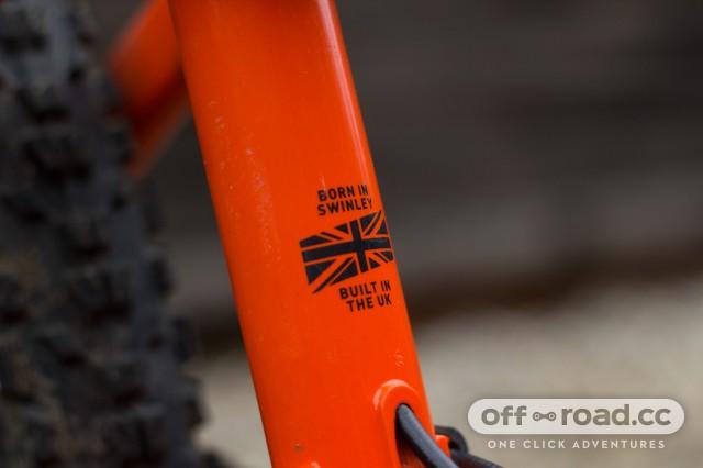 Bird Cycleworks Aeris 145-6 seat tube.jpg