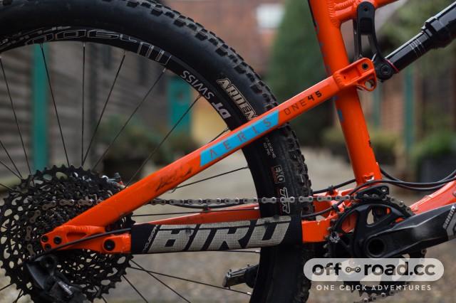 Bird Cycleworks Aeris 145-8 rear triangle.jpg
