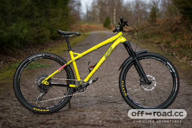 Bird Cycleworks Zero AM Boost hardtail Detail whole bike-1.jpg