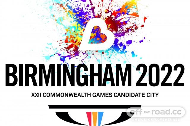 Birmingham-CW-Games-Logo.jpg