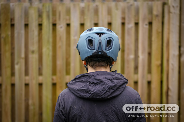 Bluegrass Eagle Golden Eye helmet-3.jpg