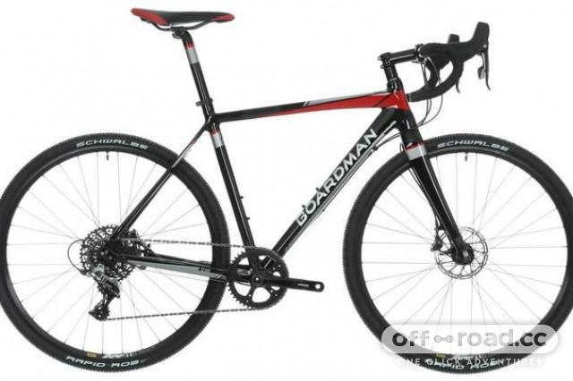 Boardman Bikes CX team .jpeg