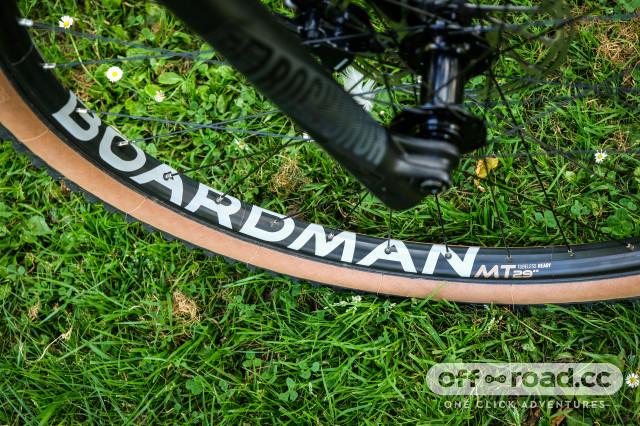 Boardman MHT 8.9-6.jpg