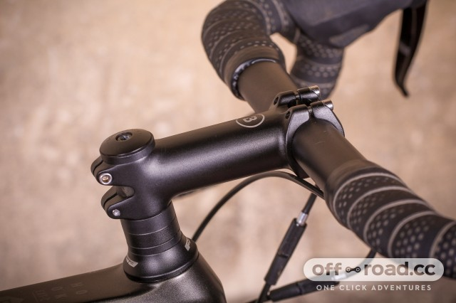 Bombtrack Hook EXT-C - stem.jpg