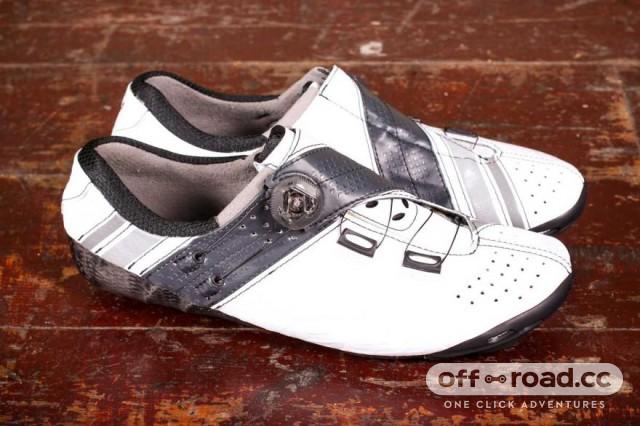 Bont Helix road shoe.jpg