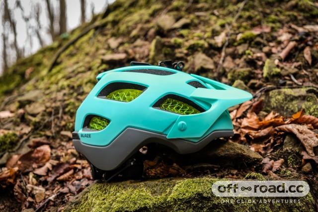 Bontrager Blaze Wave Cell Helmet-3.jpg