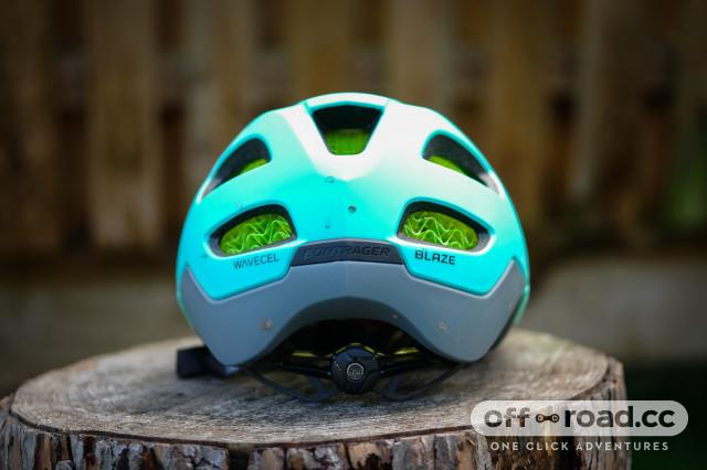 Bontrager Blaze WaveCel Helmet-4.jpg