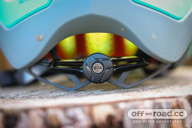 Bontrager Blaze WaveCel Helmet-5.jpg