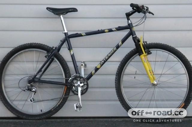 Bontrager Privateer retro bike.jpg