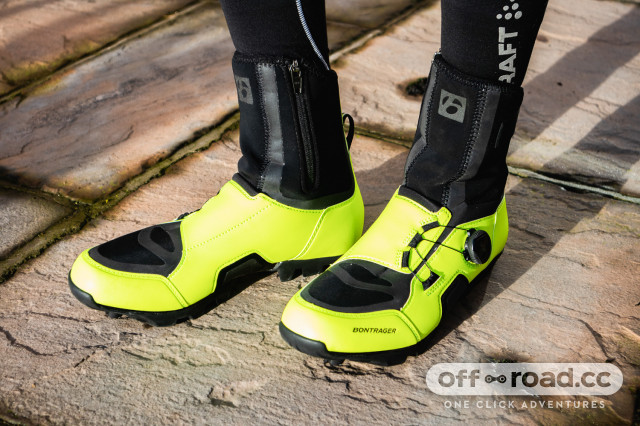 Bontrager-JFW-winter-shoes-review-100.jpg