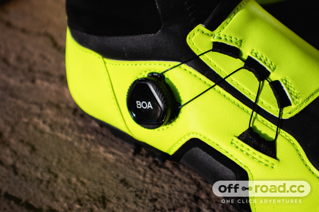 Bontrager-JFW-winter-shoes-review-103.jpg