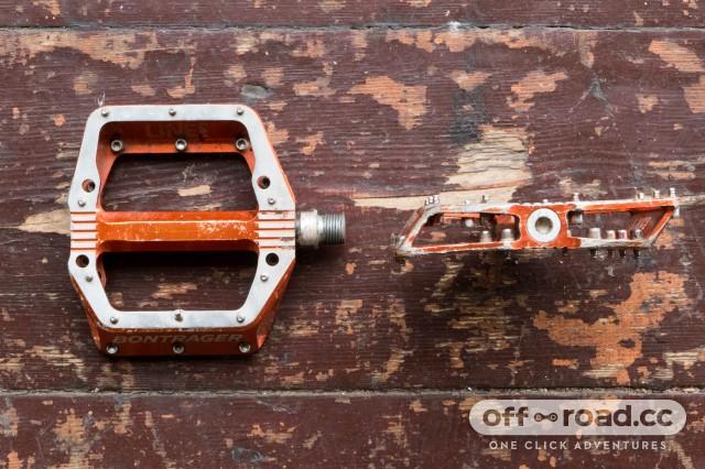 Bontrager-Line-Pro-pedal-101.jpg