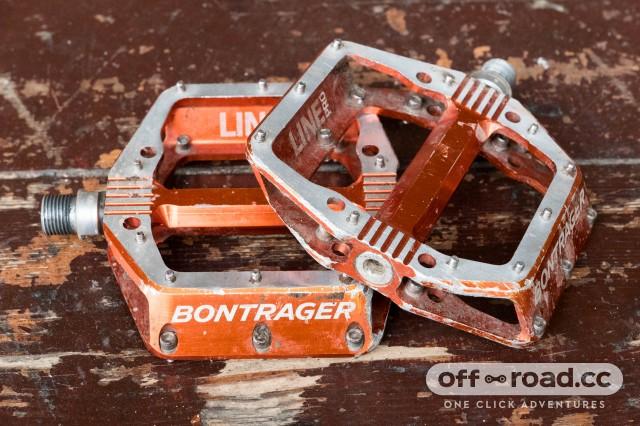 Bontrager-Line-Pro-pedal-102.jpg