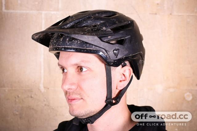 Bontrager-Rally-MIPS-helmet-review-100.jpg