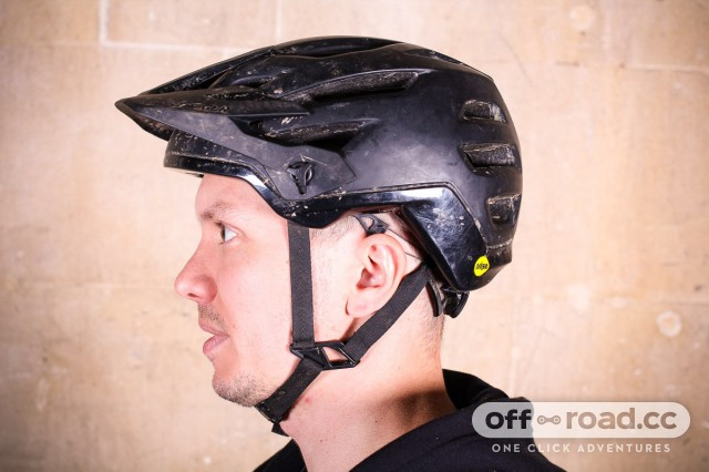 Bontrager-Rally-MIPS-helmet-review-101.jpg