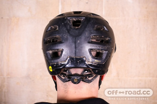 Bontrager-Rally-MIPS-helmet-review-102.jpg