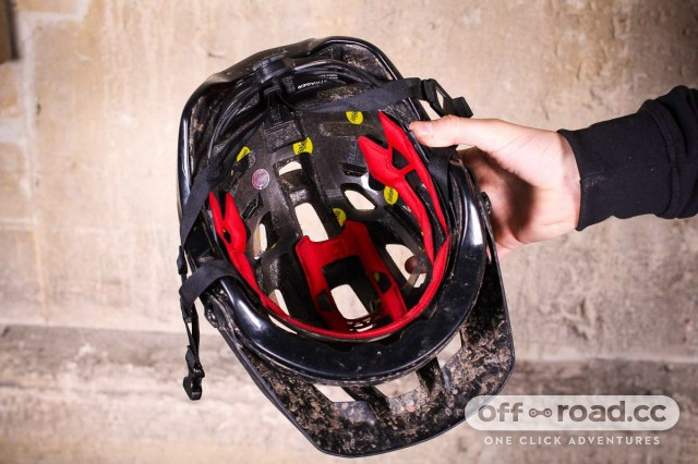 Bontrager-Rally-MIPS-helmet-review-103.jpg