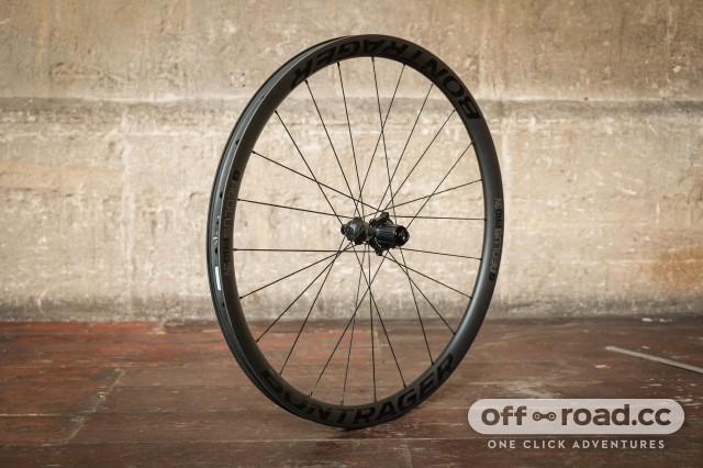 Bontranger Aeolus Pro 3V gravel wheels-1.jpg
