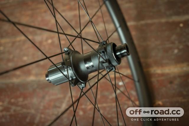 Bontranger Aeolus Pro 3V gravel wheels-6.jpg