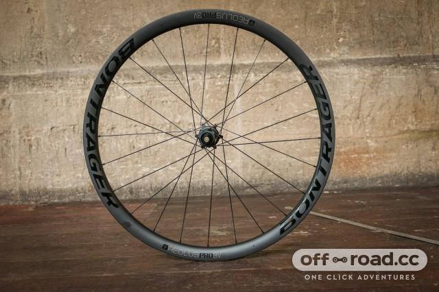 Bontranger Aeolus Pro 3V gravel wheels-9.jpg