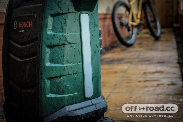 Bosch Fontus Cordless Washer-10.jpg