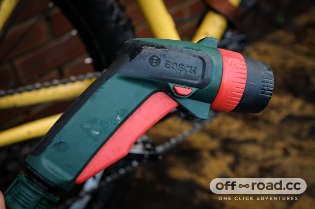 Bosch Fontus Cordless Washer-3.jpg