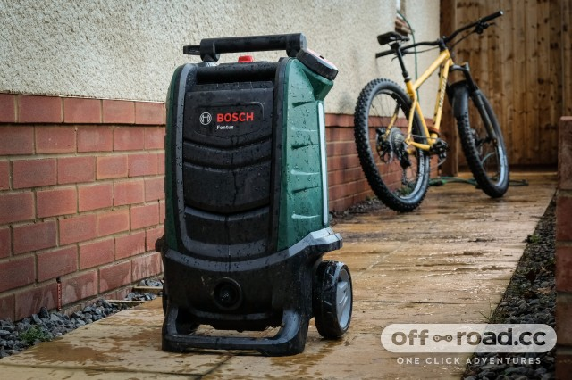 Bosch Fontus Cordless Washer-4.jpg