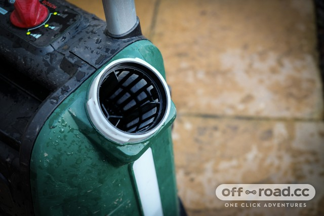 Bosch Fontus Cordless Washer-9.jpg