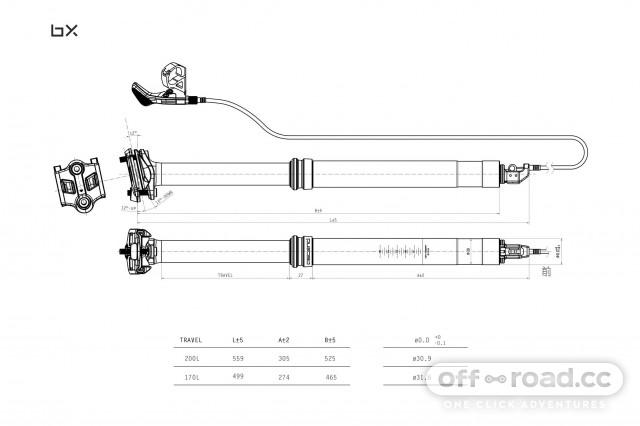 Brand-X-Ascend-XL-Dropper-Seatpost-170-200mm-Dropper-Seats-posts-Black-2017-6.jpg