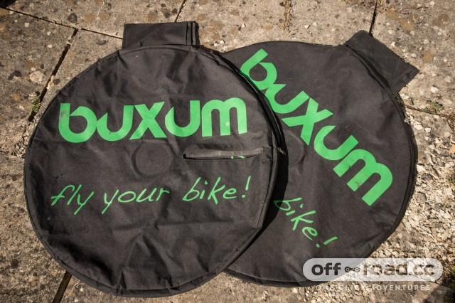 Buxum-Box-Ventoux-Mountain-bike-box-105.jpg