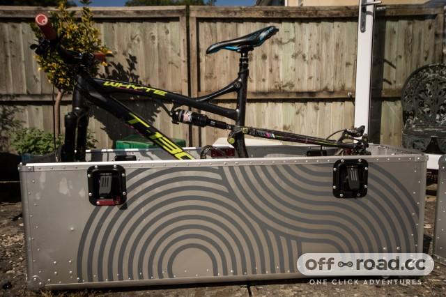 Buxum-Box-Ventoux-Mountain-bike-box-106.jpg