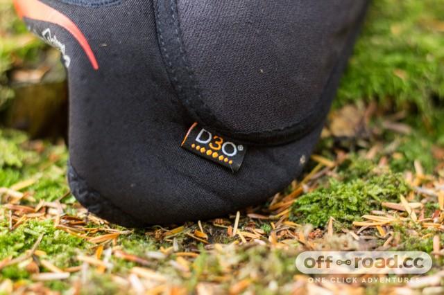 Buyers Guide Knee Pads