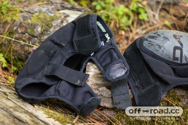 Buyers Guide Knee Pads