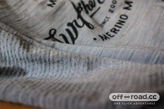 Buyers Guide Summer Jerseys-10.jpg