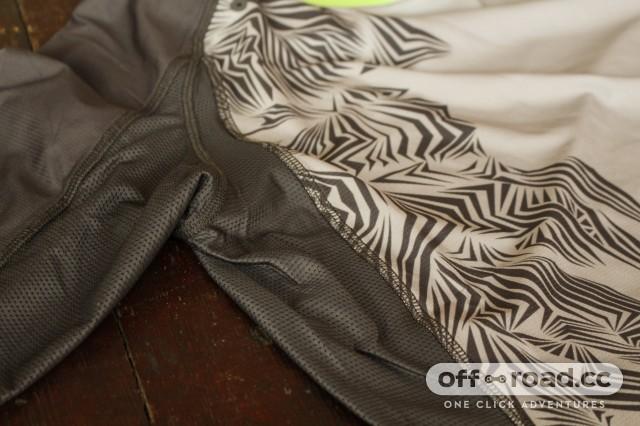 Buyers Guide Summer Jerseys-5.jpg