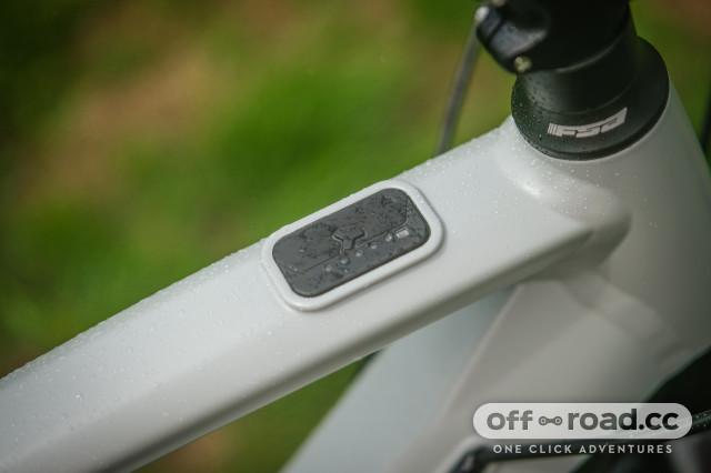 Cairn Cycles E-Adventure V2 700C Detail-17.jpg