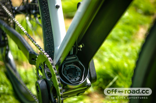 Cairn Cycles E-Adventure V2 700C Detail-38.jpg