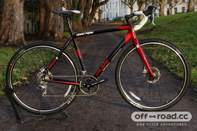 Calibre Dark Peak-1Whole bike.jpg
