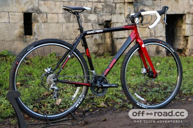 Calibre Dark Peak-2 Whole bike.jpg