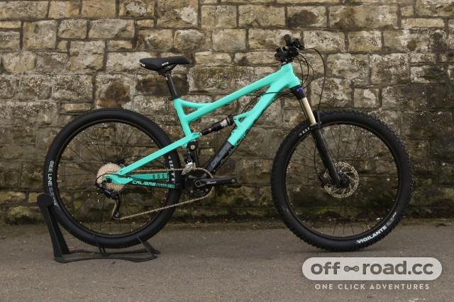 Calibre Ladies Bossnut Detail Whole Bike-7.jpg