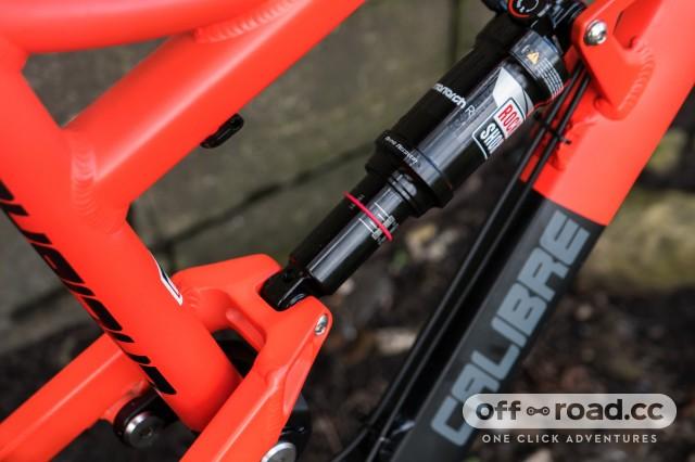 Calibre-Bossnut-V2-first-look-103.jpg