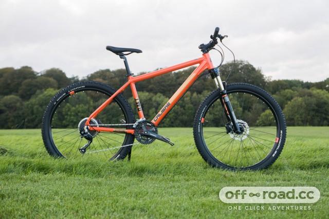 a0b8d221014 off.road.cc's Best Bikes of 2018 - Bargain Buy Mountain Bike | off ...