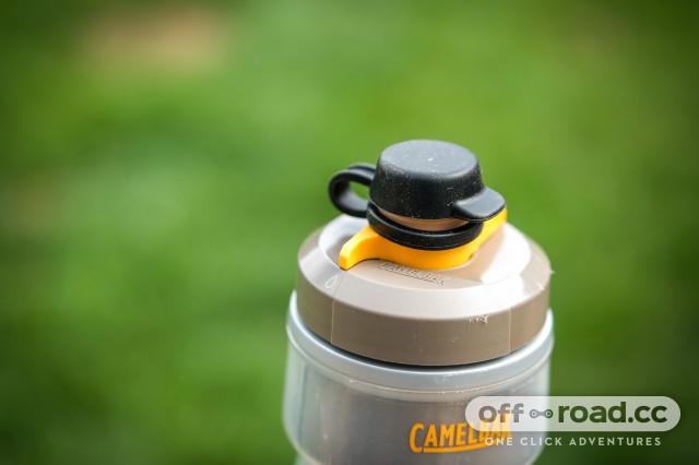 CamelBak Dirt Series Podium Insulated water bottle-2.jpg