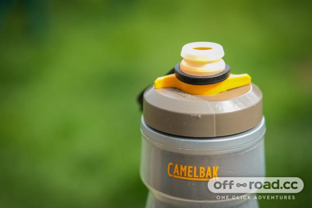 CamelBak Dirt Series Podium Insulated water bottle-3.jpg